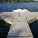 Floating Dock1