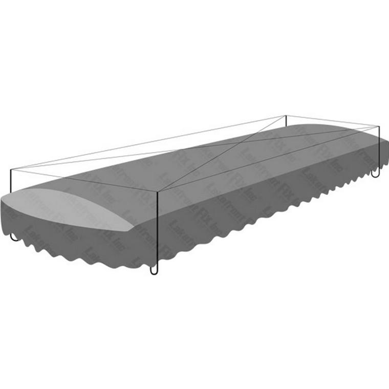 Covers – Boat Lift Blog